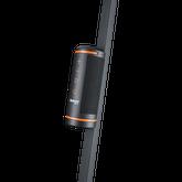 Alternate View 5 of Wingman GPS Speaker