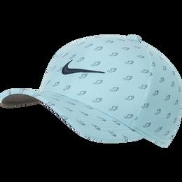 US Open AeroBill Classic99 Golf Hat