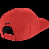 AeroBill Golf Hat