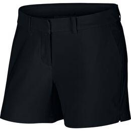 Nike Women's Flex Golf Short