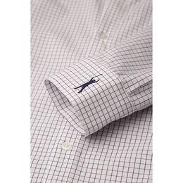Mizzen & Main Kennedy Dress Shirt Mickelson Edition