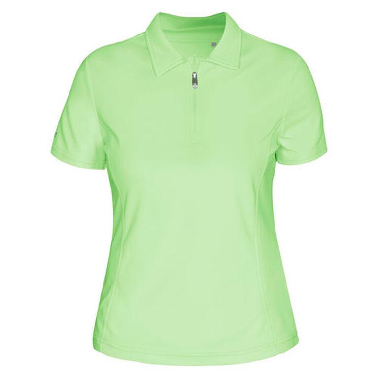 Nivo Sports Short Sleeve Polo