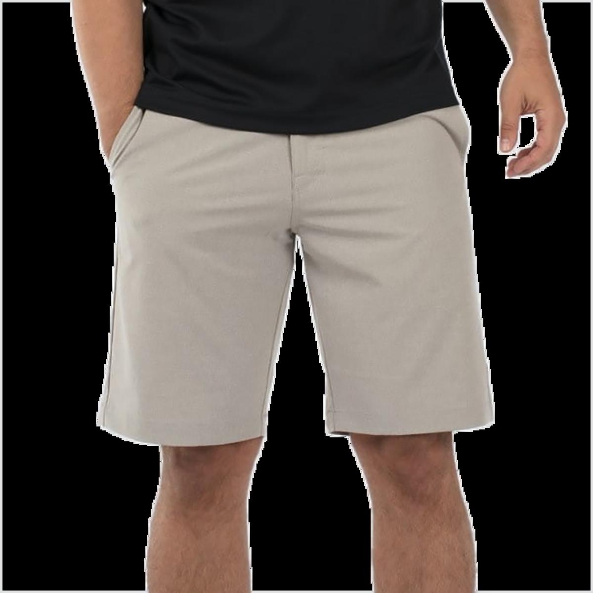 travismathew beck short