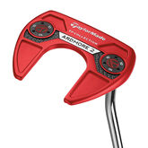 TaylorMade TP Ardmore 2 Red Putter w/ SuperStroke Grip