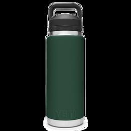 Rambler 26oz Bottle w/ Chug Cap