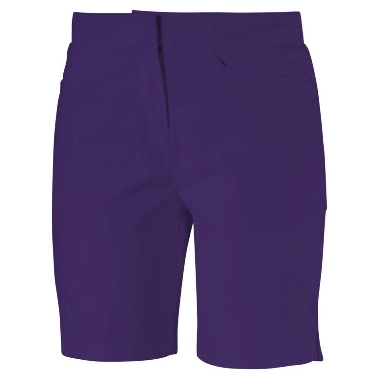 Pounce Bermuda Short