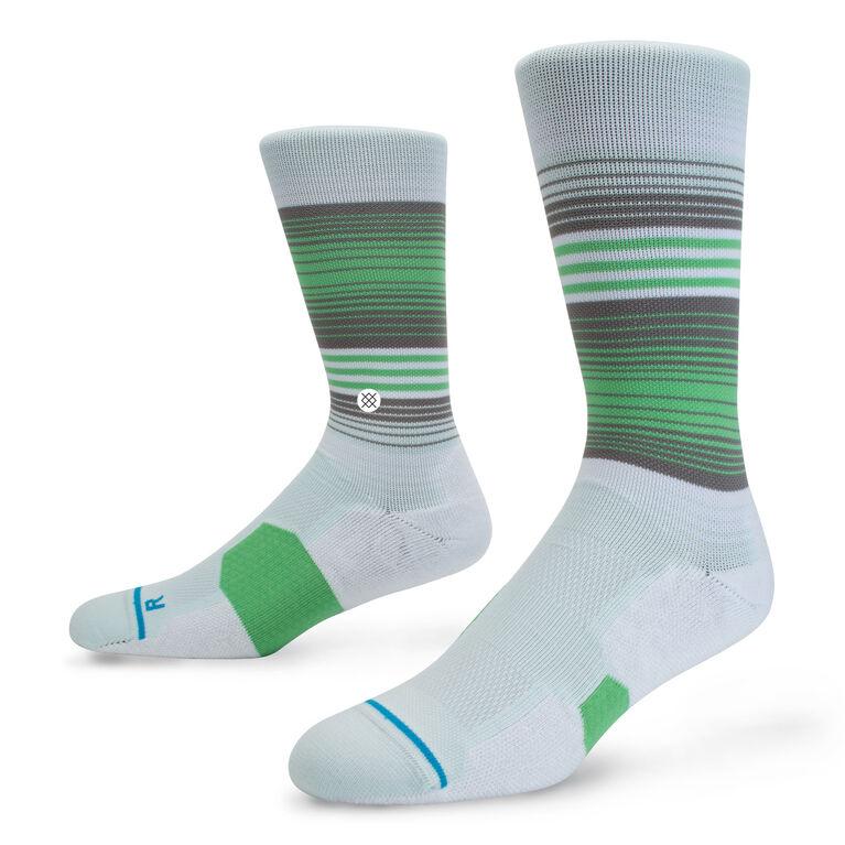 Stance Degree Socks