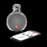 JBL Clip 3 Speaker
