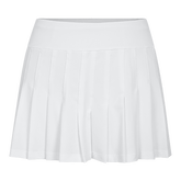 "TAIL Jillian 13.5"" Skort"