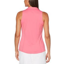 3224e2e44e659 Airflow Sleeveless Polo Golf Shirt Airflow Sleeveless Polo Golf Shirt