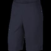"Pull-on 11"" Bermuda Short - (Previous Season Style)"