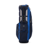 Alternate View 2 of Woode 8 Hybrid Stand Bag