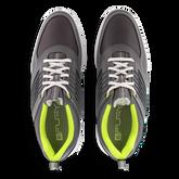Alternate View 1 of FURY Men's Golf Shoe - Grey (Previous Season Style)