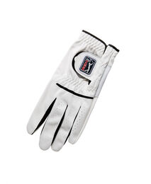 Men's G3 Power Grip Synthetic Glove