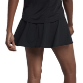 Alternate View 1 of Dri-FIT Flouncy Tennis Skirt