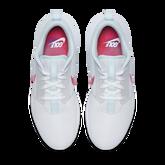 Alternate View 4 of Roshe G Women's Golf Shoe - Light Blue/White