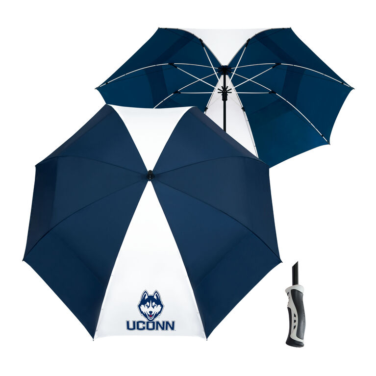 Team Effort Connecticut Umbrella