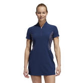 Classic Blues Collection: Beyond 18 Golf Dress