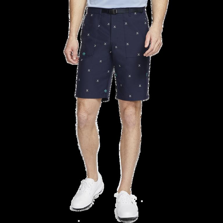 Flex Men's Golf Shorts