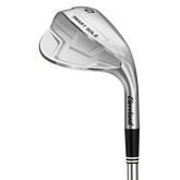 Alternate View 14 of Smart Sole 4 Wedge w/ Graphite Shaft