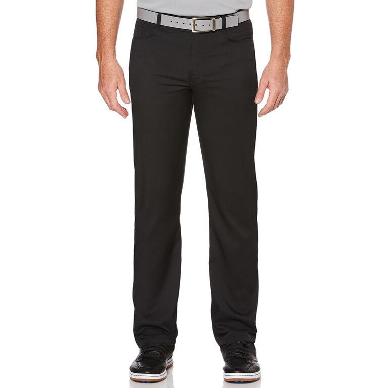PGA TOUR Active Waist 5-Pocket Pant
