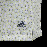 Alternate View 3 of Printed Girls Golf Skort