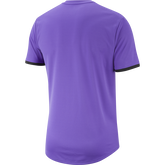 Alternate View 6 of Dri-FIT Men's Short-Sleeve Tennis Top
