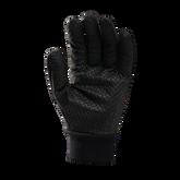 Alternate View 1 of Ultra Platform Tennis Gloves