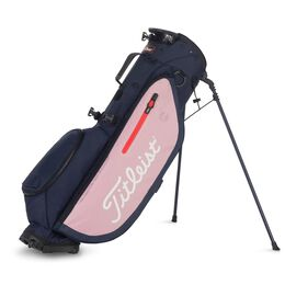 Players 4 Women's Stand Bag