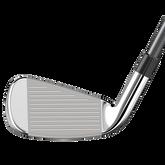 Cleveland Launcher HB 5-SW Women's Graphite Iron Set