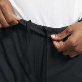 Alternate View 4 of Dri-FIT Rafa Men's 7 Inch Tennis Shorts