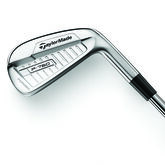 Alternate View 1 of TaylorMade P760 Approach Wedge