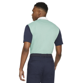 Alternate View 1 of Dri-FIT Player Men's Color-Blocked Golf Polo