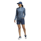 "Primegreen 5"" Performance Golf Shorts"