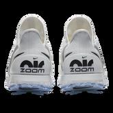 Alternate View 6 of Air Zoom Infinity Tour Men's Golf Shoe - White/Grey