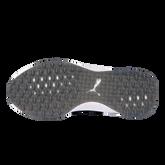 Alternate View 1 of FUSION EVO Men's Golf Shoe