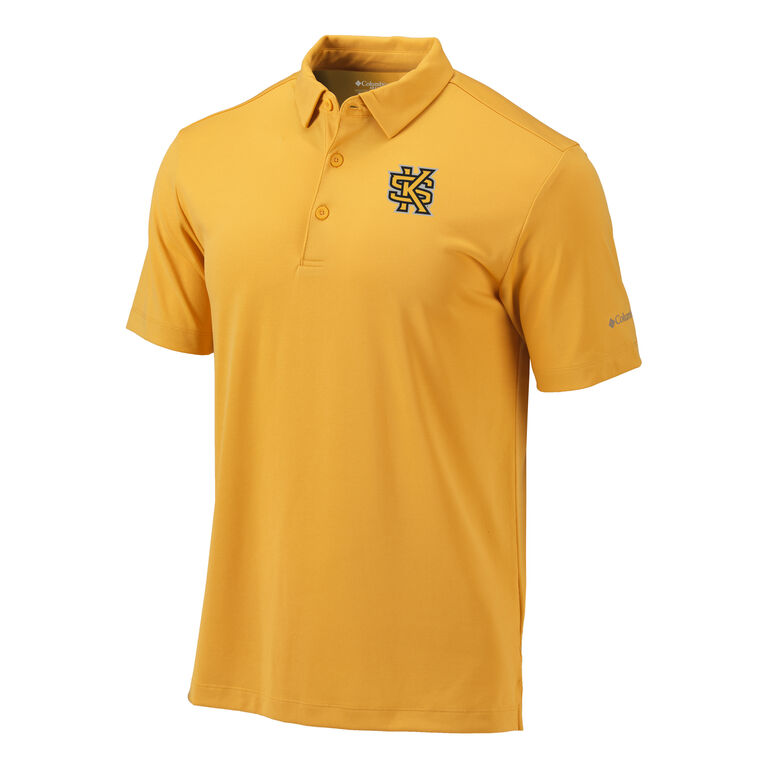 Kennesaw State Owls Drive Polo