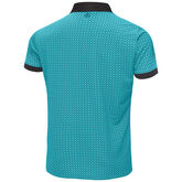 Alternate View 1 of Monte Short Sleeve Polo