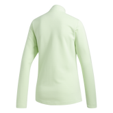 Alternate View 9 of Minted Blues Collection: Essentials Textured Jacket