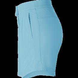 """Flex Ace Women's 7"""" Golf Shorts"""