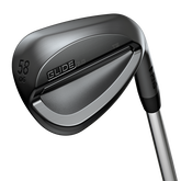 Alternate View 12 of PING Glide 2.0 Stealth Steel Wedge