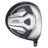 Alternate View 2 of Honma TW 737-450 Driver