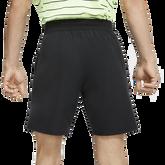 Alternate View 4 of NikeCourt Flex Ace Men's Tennis Shorts
