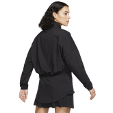 Alternate View 10 of Repel Women's 3-in-1 Ace Golf Jacket