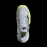 Alternate View 5 of Adizero Ubersonic 4 Tokyo Men's Tennis Shoes