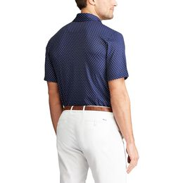 2020 U.S. Open Jersey Polo Classic Fit Performance Polo