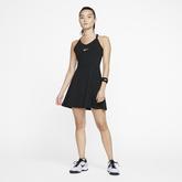 Alternate View 4 of Dri-FIT Women's Tennis Dress