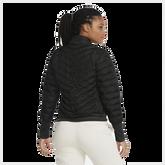 Alternate View 2 of AeroLoft Repel Women's Full-Zip Golf Jacket