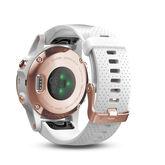 Alternate View 6 of Garmin fenix 5S Sapphire GPS Watch