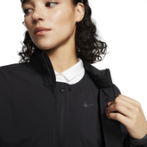 Alternate View 2 of Repel Women's 3-in-1 Ace Golf Jacket